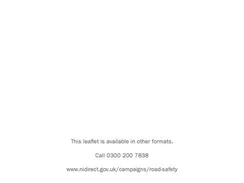 Road safety education leafelt - Bus safety post primary 2016- low res (1)_Page_4.jpg